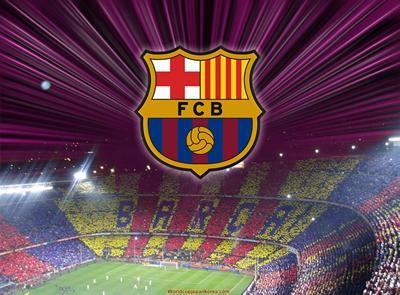 Apuestas Fútbol Español: El Barça defiende la triple corona