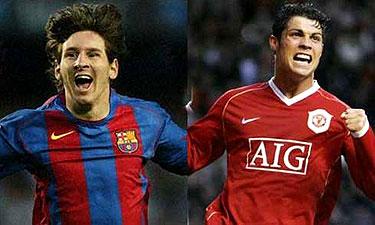 Champions: ¿La Final más igualada de la historia?