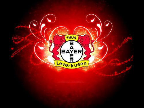 Apuestas Fútbol Alemán: EL Leverkusen abre la fecha ante el Dortmund