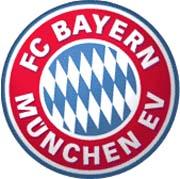 Bayern: Fiabilidad alemana