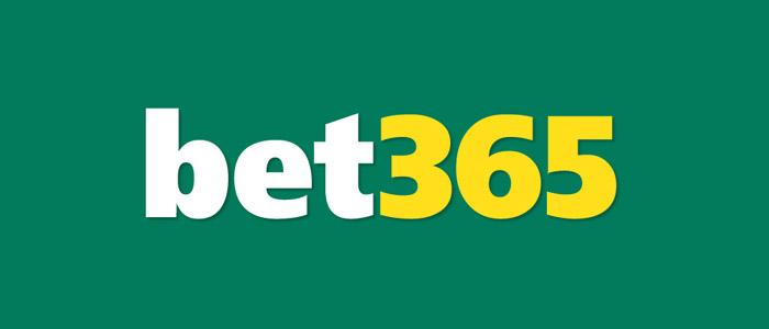 Mejores casas de apuestas actuales y sus bonos: Bet365
