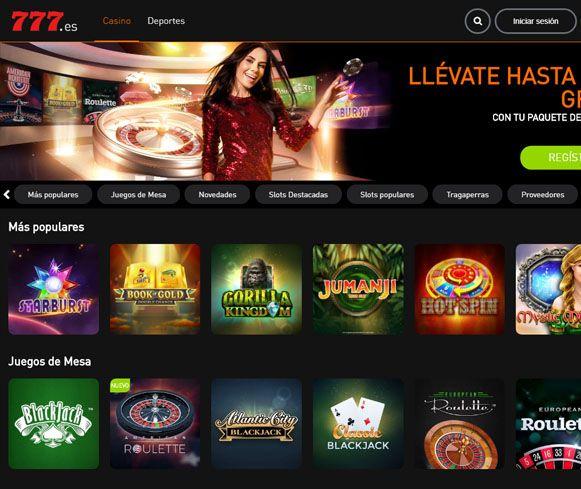 bet777-casino.jpg