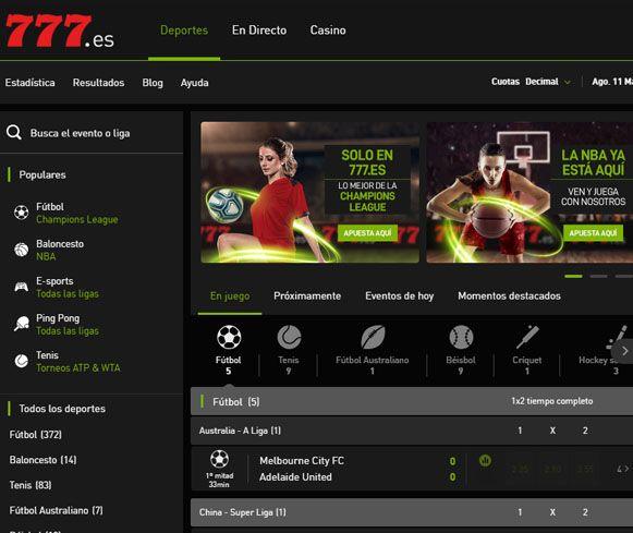bet777_apuestas-deportivas.jpg