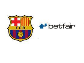 Barcelona: Sandro Rosell, favorito en Betfair