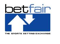 Cómo apostar en Betfair