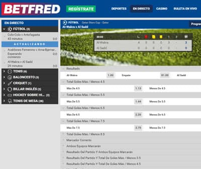 betfred-apuestas-vivo.jpg