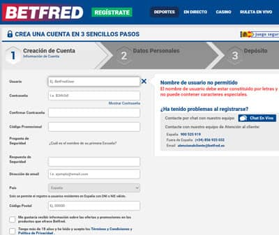 betfred-registro.jpg