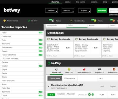 betway-apuestas-deportivas.jpg