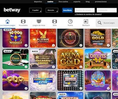 betway-casino-online.jpg