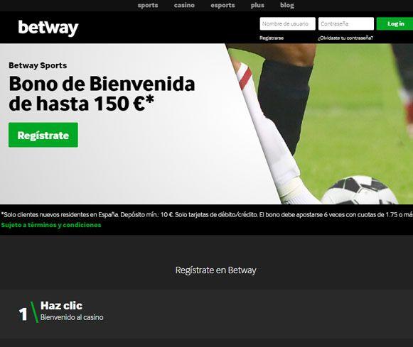 betway1.jpg