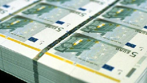 Apuestas online: Gobierno español estudia un nuevo impuesto