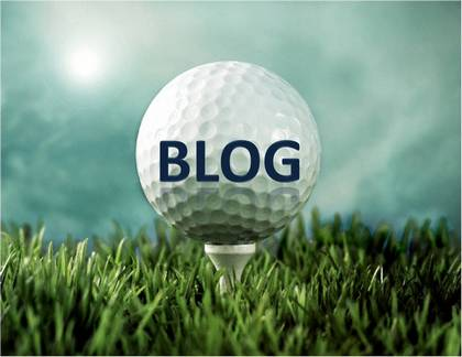 Blogs de apuestas, abrir un blog de apuestas