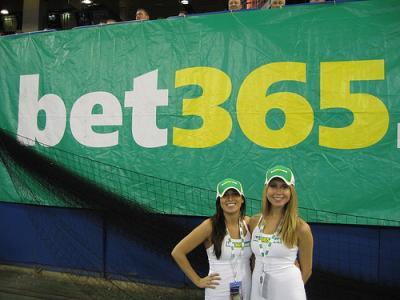 Bet365 : ventajas de esta casa de apuestas