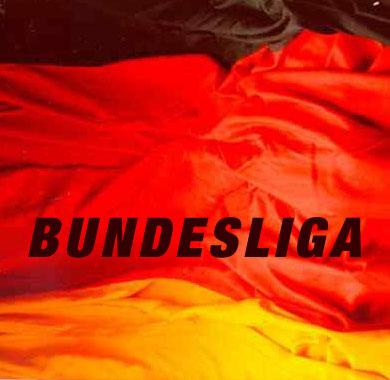 Bundesliga: Wolfsburgo apuesta a campeón