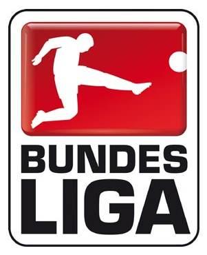 Apuestas Fútbol Alemán: Wolfsburgo mantiene su nivel