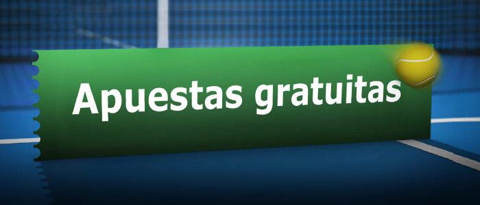 Promoción díaria de 15€ con Bwin en el Open de Australia 2015