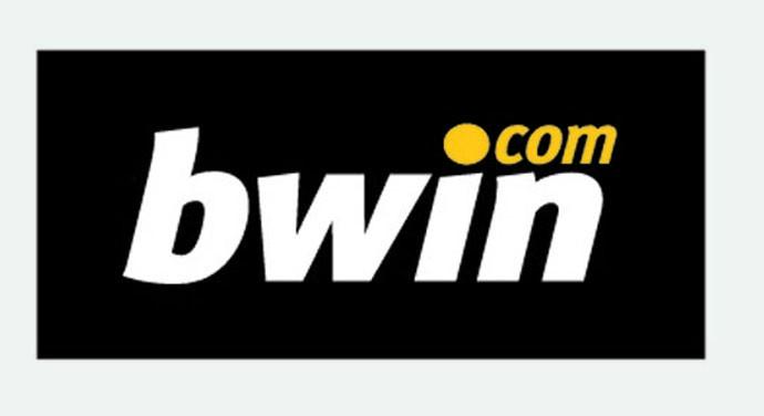 Bwin: Estudia una fusión con PartyGamming