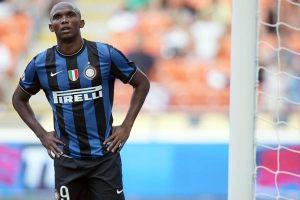 Apuestas Calcio Italiano: Milán - Inter y todo lo demás