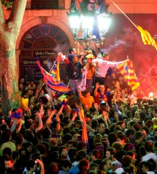 Barça: ¿Cuándo cantará el alirón?