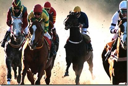 Distintas formas de apostar a caballos basándose en Hugh Taylor