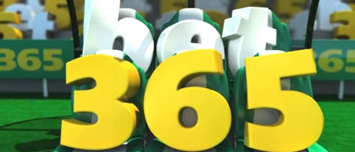 Casa de apuestas deportivas - Bet365