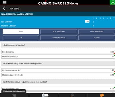 casino-barcelona-en-vivo.jpg