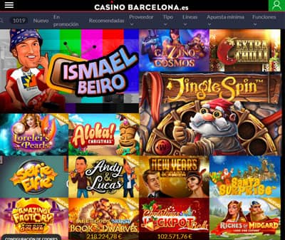 casino-barcelona-online.jpg