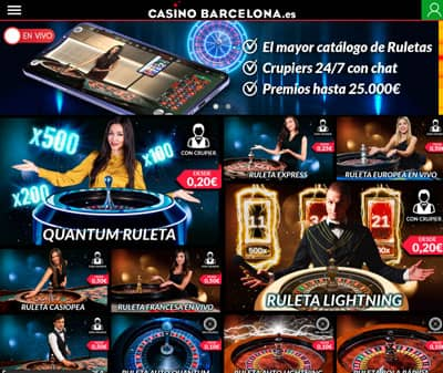 casino-barcelona-ruleta-vivo.jpg