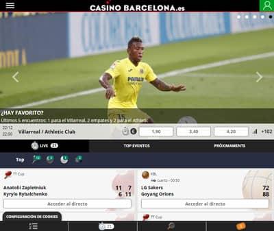 casino-barcelona.jpg
