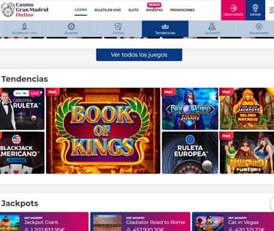 casino-gran-madrid-online.jpg