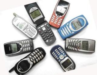 Sudáfrica 2010: En tu teléfono móvil hay un gol