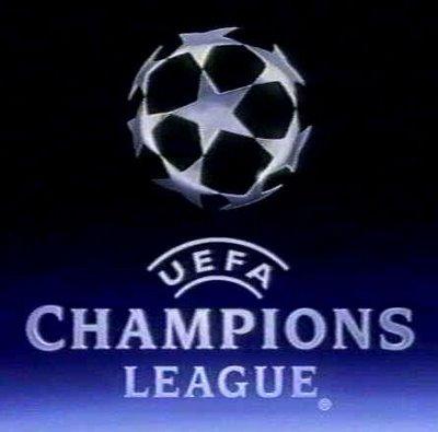 Champions: Noche de causas imposibles