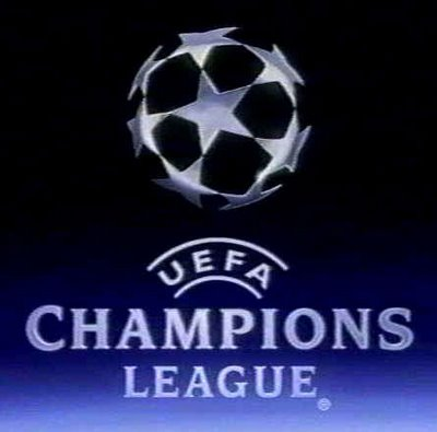 Apuestas Champions: Comienza una nueva etapa