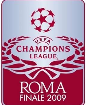 Champions: La final de Roma pasa por Londres