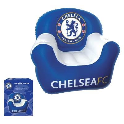 Apuestas Premier League: El Chelsea siempre puede dar ganancia