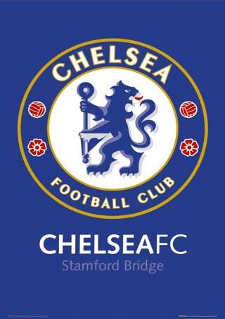 Apuestas Fútbol Ingles: Apueste al Chelsea y sufra con el Liverpool