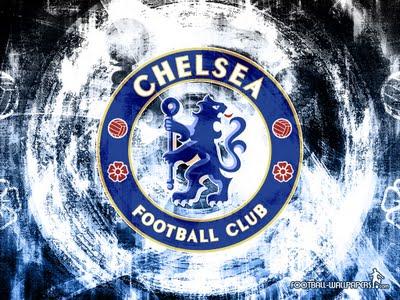 Apuestas Premier League: Alguien podra parar al Chelsea