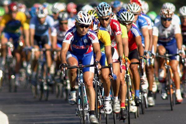 Apuestas ciclismo: Deporte muy interesante para apostar en directo