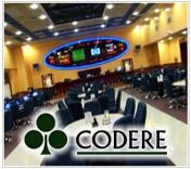 Si los Martínez Sampedro pierden Codere, cinco empresas que compraron bonos en 2005 les reclamarían sus 660 millones