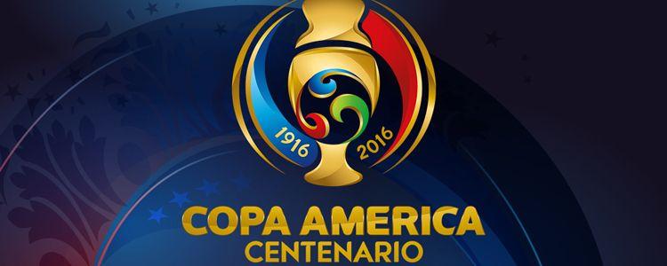 Apuestas final Copa America 2016