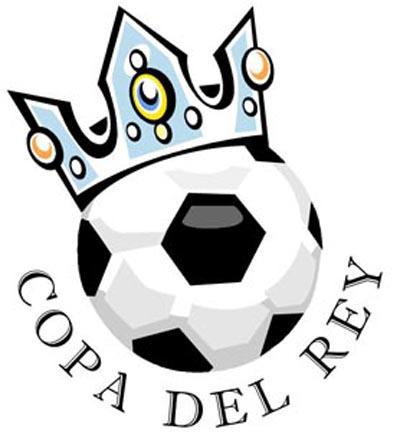 Apuestas Copa del Rey: Arden los cuartos de final