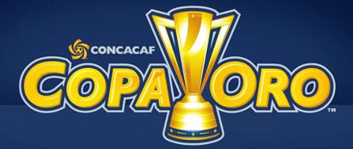 Ver en directo los partidos de la Copa de Oro
