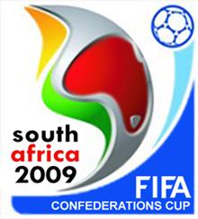 Copa Confederaciones: Cuotas al ganador