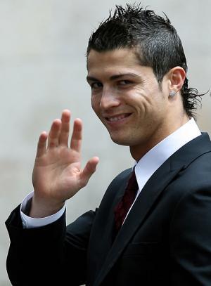 Real Madrid: Paga nuevamente sus excesos
