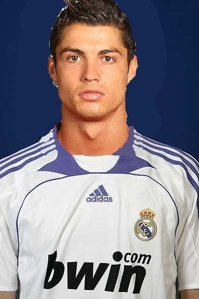 Real Madrid: Un Cristiano para reconstruir la casa