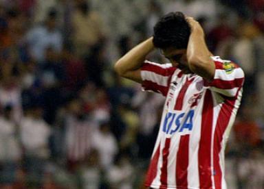 Apuestas: Descensos en el Planeta Fútbol
