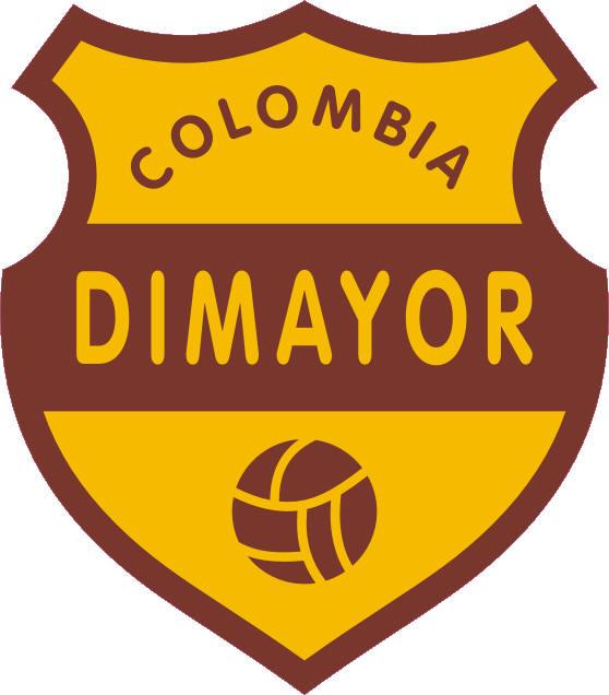 Apuestas Fútbol Colombiano: Resumen de la jornada catorce