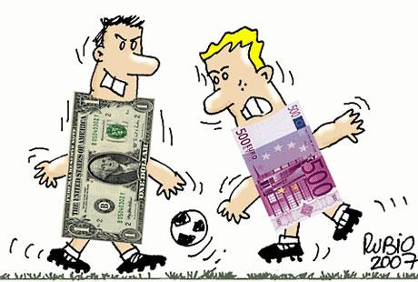 Apuesta AFA: El dinero no juega fútbol y amenaza de huelga