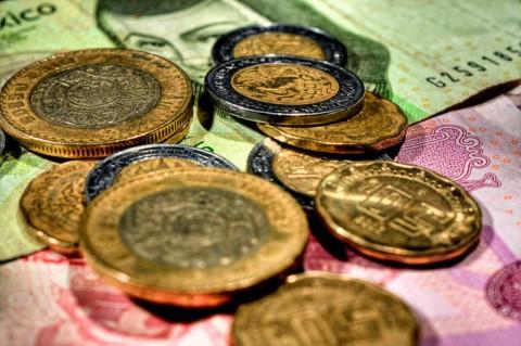 Dinero internacional en las apuestas