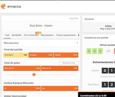 enracha-apuestas-online.jpg